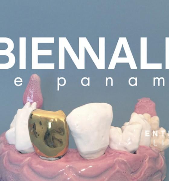 La Biennale de Paname