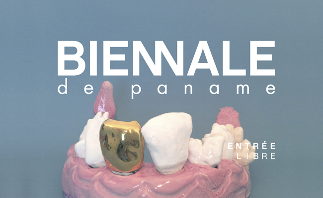 DEDICATE-DIGITAL_BIENNALE-DE-PANAM_000