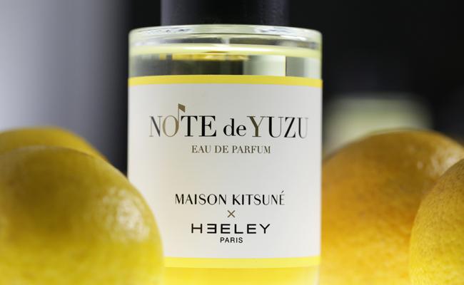 DEDICATE-DIGITAL_Maison-Kitsuné-x-Heeley_Note-de-Yuzu_000