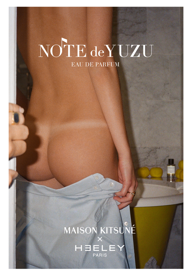 DEDICATE-DIGITAL_Maison-Kitsuné-x-Heeley_Note-de-Yuzu_Henrik-Purienne