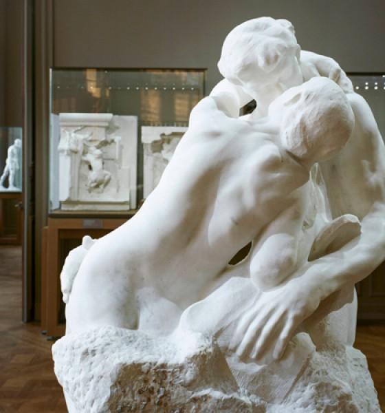 Clôture du Centenaire Rodin – 17 au 19 novembre