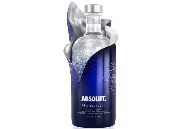 DEDICATE-DIGITAL_VODKA_ABSOLUT-00