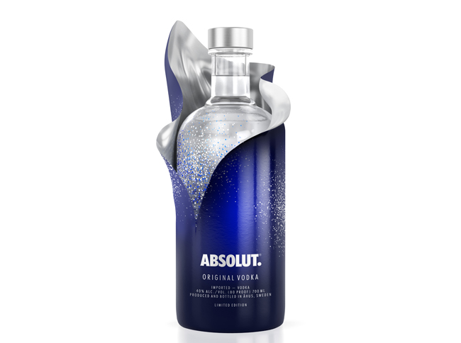 DEDICATE-DIGITAL_VODKA_ABSOLUT-02