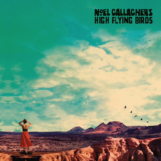 DEDICATE-DIGTAL_Noel-Gallagher_high-flying-birds
