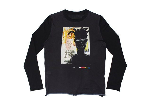 DEDICATE-Digital_Pellat-Finet_Basquiat_cool-cashmere-01