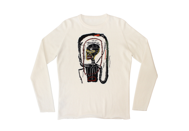 DEDICATE-Digital_Pellat-Finet_Basquiat_cool-cashmere-03