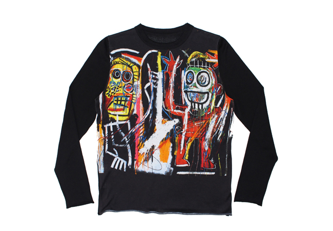 DEDICATE-Digital_Pellat-Finet_Basquiat_cool-cashmere-04