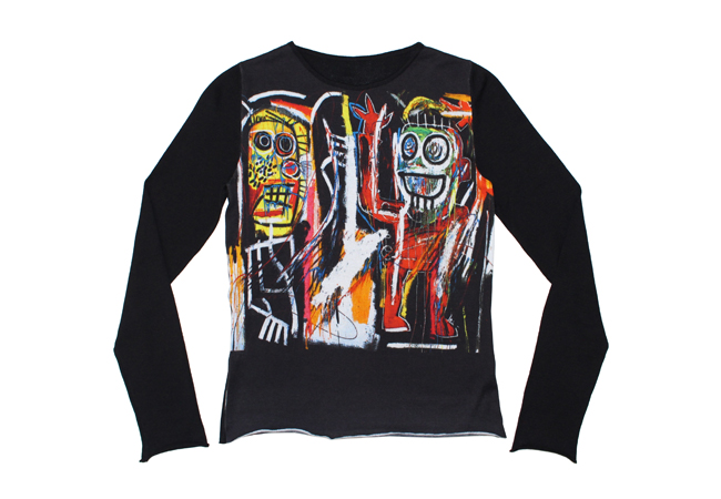 DEDICATE-Digital_Pellat-Finet_Basquiat_cool-cashmere