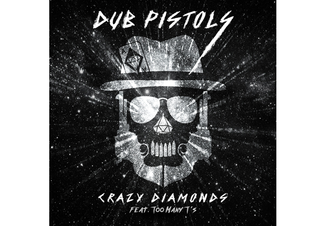 DUB-Pistols-cool-cover