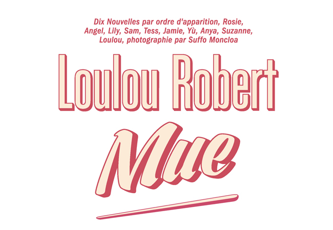 DEDICATE-DIGITAL_Holiday_Book_Mue_loulou_robert_000