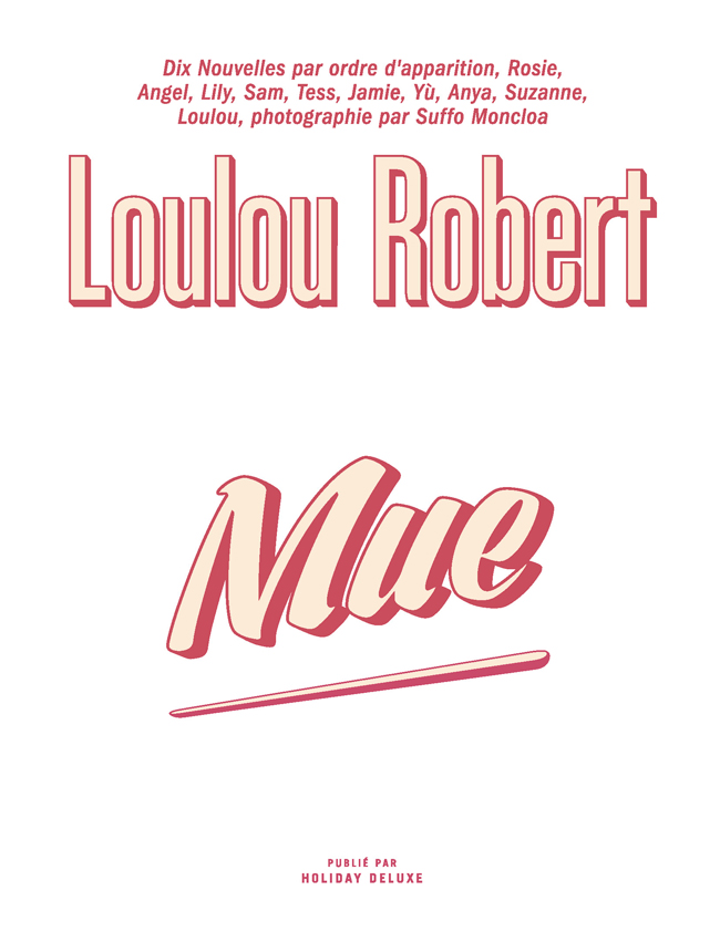 DEDICATE-DIGITAL_Holiday_Book_Mue_loulou_robert_01