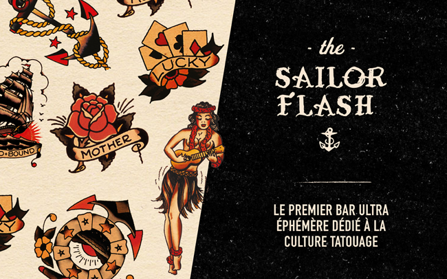 DEDICATE-DIGITAL_SAILOR-JERRY_SAILOR_FLASH_000