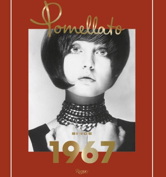 Pomellato Since 1967