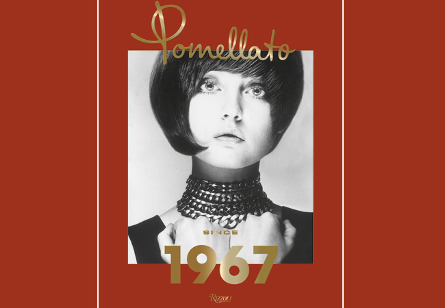 DEDICATE-DIGITAL_POMELLATO_Since1967_cover_000