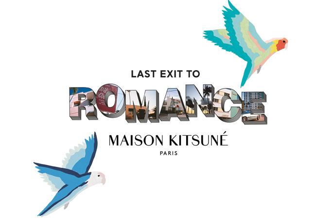 DEDICATE_DIGITAL_Maison_Kitsuné_PE18_00