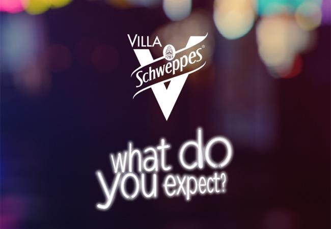 DEDICATE-DIGITAL_Villa-Schweppes_01-