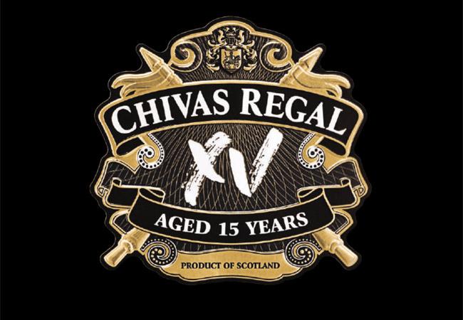 DEDICATE-DIGITAL_Chivas_000