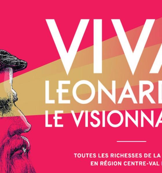 La Renaissance vue autrement: 500 ans d'évolution artistique.