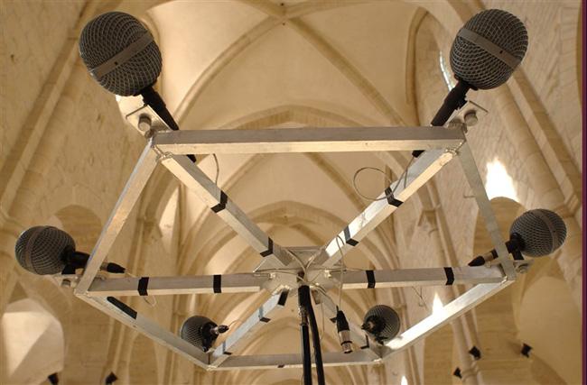 DEDICATE_DIGITAL_-Abbaye-de-noir-lac_Le-concert-prolongé-01
