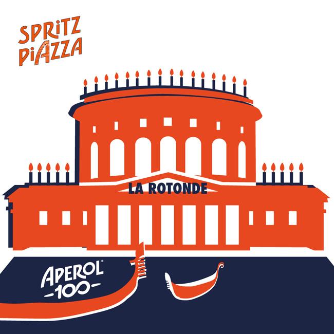DEDICATE-DIGITAL_SPRITZ-PIAZZA_01