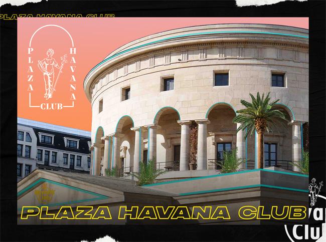 DEDICATE-DIGITAL_plaza-havana-club_2019