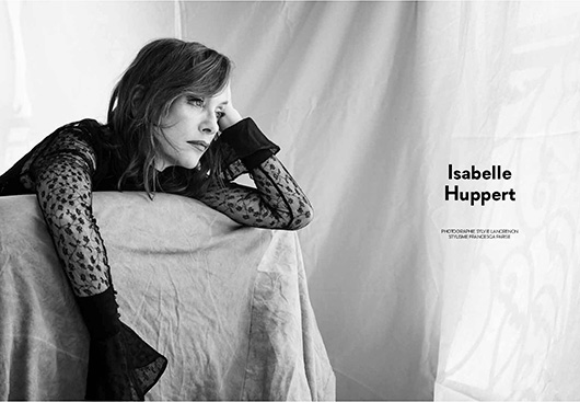 DEDICATE-DIGITAL-Isabelle-Huppert_sylvie-Lancrenon_000