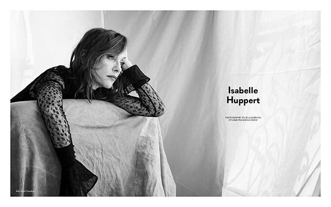 DEDICATE-DIGITAL-Isabelle-Huppert_sylvie-Lancrenon_12
