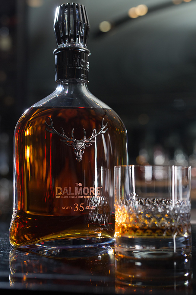 DEDICATE-DIGITAL_THE-DALMORE_05